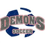 Boys Soccer Fall Training 9/9/14-10/28/14