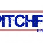 The Pitchfork selected for SCSPA Annual Review