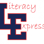 The Literacy Express!