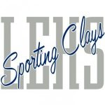 Sporting Clays Meeting Aug 25