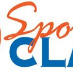 Sporting Clay Tryouts!