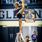 2017-2018 Cheer Try-Out Dates-Click to See Entire Article
