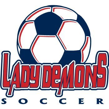 No Girl's Soccer Practice Thursday 12/7