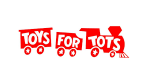 Toys for Tots Due by Dec 18