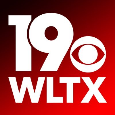 Jacob Carron is WLTX Player of The Week