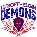 Demons Dominate in Quest for Region Title