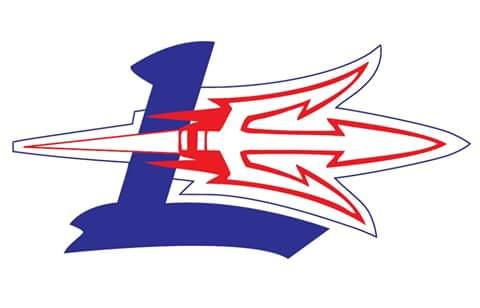 Demon JV's Qualify 7 for Carolina Invitational