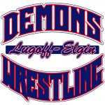Boys Varsity Wrestling beats Camden 68 – 12