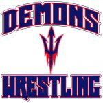 Boys Varsity Wrestling beats Irmo 63 – 12