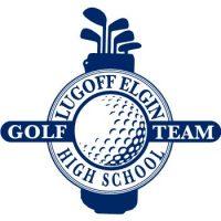 Boys Golf Fundraiser