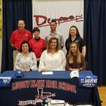 Wise Signs with St. Andrews
