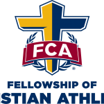 FCA Rally May 21st with Duck Dynasty's Martin as Keynote Speaker