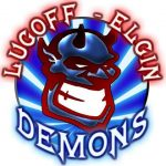 Demons Dominate 1st Annual Timberwolf Duals