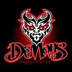 Varsity Wrestling beats #2 Ranked James Byrnes 40 – 27