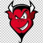 Varsity Wrestling beats Marvin Ridge, NC 63 – 9