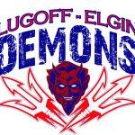 LE Demons Pre-Season Youth Baseball Camp