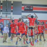 Johnson Sinks Buzzer Beater, Demons Win in OT
