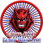Demons Advance to Upper-State Finals
