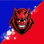 Demons Take On Red Raiders