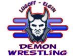 Varsity Wrestling beats Buford 70 – 12