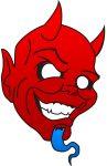 Varsity Wrestling beats Westwood 78 – 3