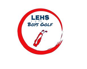 Boys Golf Defeats Andrew Jackson