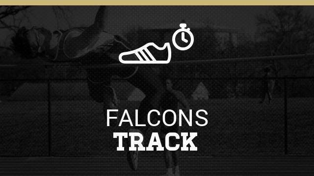 VOTE: Collin Williams VYPE Houston Mid-Season Boys Track Athlete of the Year