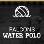 Water Polo 2017 Season Schedule
