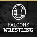 Wrestling Successful at District Meet
