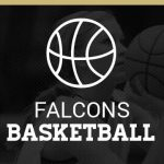 Boys & Girls Basketball Playoff Updates: Includes Dates and Times!