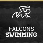 Foster Swim & Dive Schedule 2017-2018