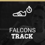 Women's Track Athletes Advance to Regional Meet