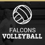 Volleyball Summer & August Information