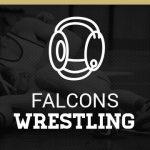 1/26/19: Wrestling Cy Ridge Invite Results