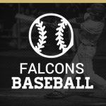 Varsity Baseball Punishes Calhoun 11-2