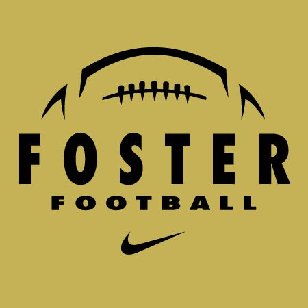 Foster Football Summer Documents/Calendars 2019