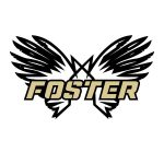 Foster Athletics Needs Your Help