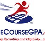 Foster Athletics Teams Up With CoreCourseGPA.com