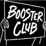 Become a Spring Booster!