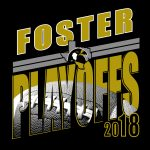 Football Weekly Newsletter: 2nd Round Playoffs: Manor HS: 11/19-11/23, 2018