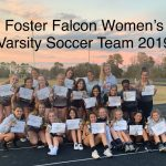 Girls Soccer Team Update Day 3: Teams Picked!