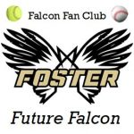 Calling All Future Falcons!