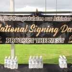 2/6/19 Photos: National Signing Day