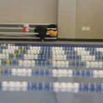 012619: Photos District Swim Meet