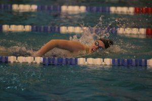 020219: Photos Region Swim Meet