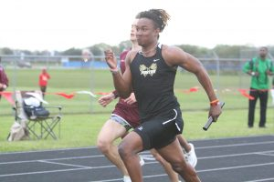 030719: Photos LCISD Relays