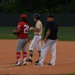 042319: Photos Varsity Baseball vs. Terry