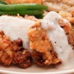 FHSABC's Annual Chicken Fried Steak Drive Thru Dinner!