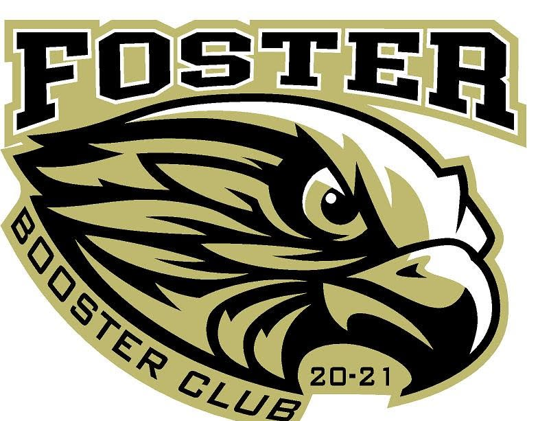 Foster ABC Meetings and Scholarships