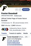 Foster vs Fort Bend Kempner Tuesday Night